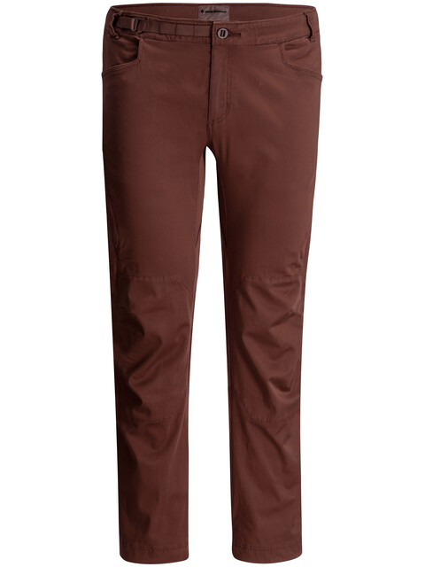 Black Diamond M's Credo Pant Mocha